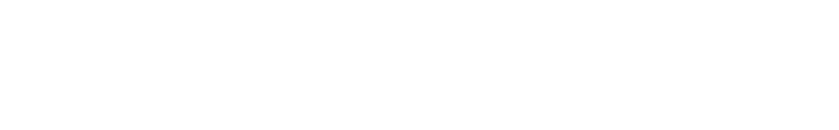 株式会社ZETT